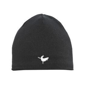Sealskinz Beanie Headwear Waterproof black